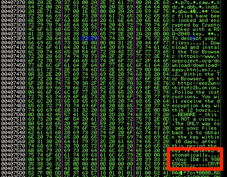 Windows_XP__encryption_starting___Running_